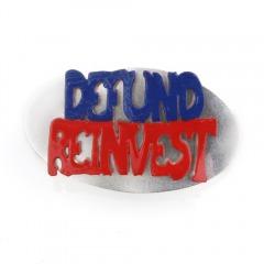 DefundReinvest
